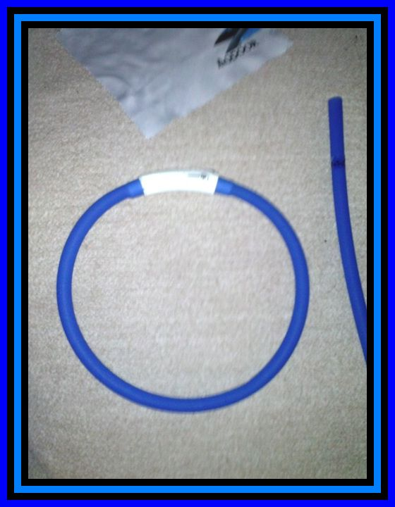 produkttest aodoor led halsband visio light leuchthalsband hundehalsband leuchtschlauch karlie. Black Bedroom Furniture Sets. Home Design Ideas