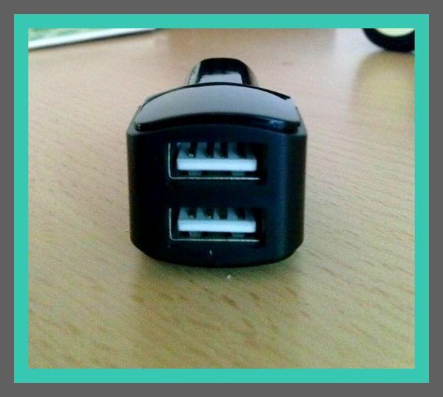 produkttest taotronics bluetooth adapter auto bluetooth. Black Bedroom Furniture Sets. Home Design Ideas