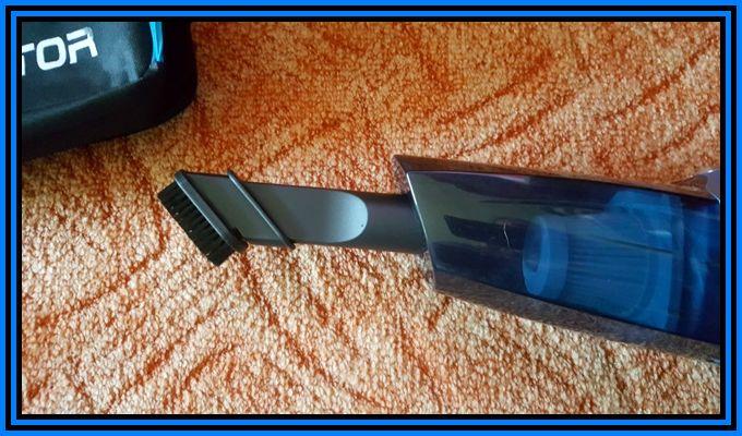 produkttest auto staubsauger hotor 4 in 1 leistungsstark. Black Bedroom Furniture Sets. Home Design Ideas