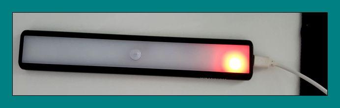 produkttest kabinett licht avantek schrankbeleuchtung kabellos 3 modus acryl panel sensor. Black Bedroom Furniture Sets. Home Design Ideas
