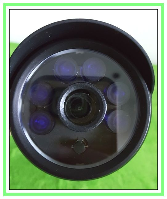 werbung bewertung sv3c 1080p wlan ip kamera hd. Black Bedroom Furniture Sets. Home Design Ideas